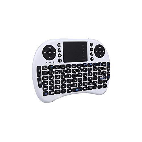 MXQ Pro Android Box WiFi Tastatur & Maus