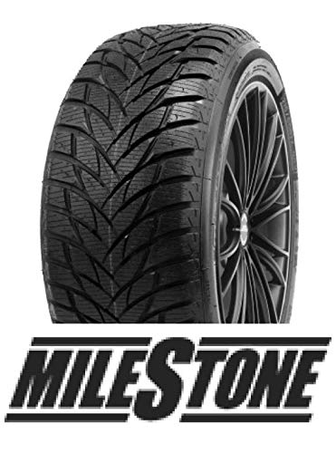 Milestone Full Winter 225/45R17 91H