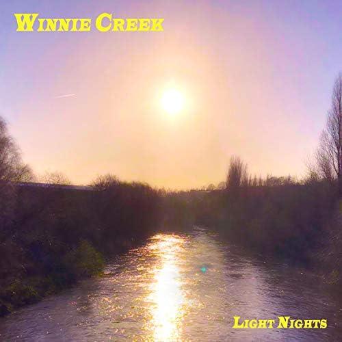 Winnie Creek