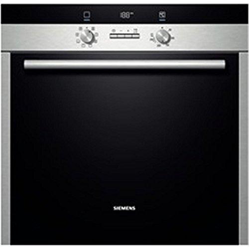Siemens hb42ar551e – Four hb42ar551e multifonction