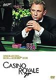 007 Casino Royale (2006)