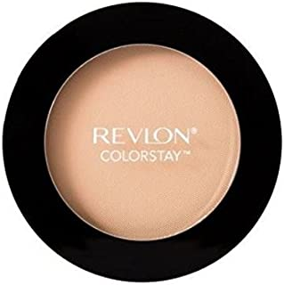 Revlon Colorstay Pressed Powder with Softflex, Medium, 8.4g