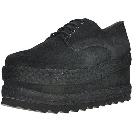 Mamalola Zapatos Mujer 522J para Mujer