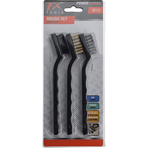 FX-8801 Tools T18 Tip Series Shinenow T18 10 unidades FX-600 FX-888 Puntas de soldadura para HAKKO FX-888D