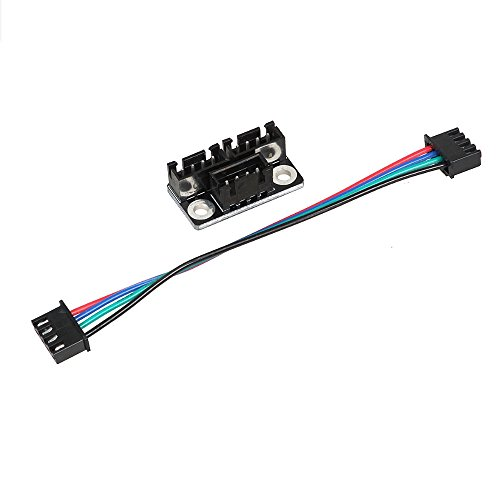 ILS. - Engine Module for Parallel Twin Engine with Z-axis Z Double for 3D Printer Card