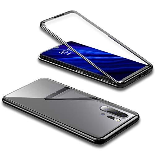United Case Funda De Cubierta Completa para Huawei P30 Pro | Vitrina...