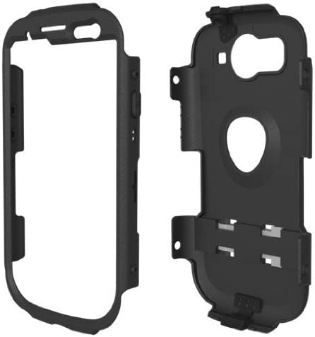 Trident Case AMS Exo Series Case for Samsung Galaxy S3 Retail Packaging Black product image