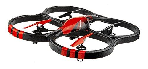 Ninco Max Cam-Drone cuadricoptero