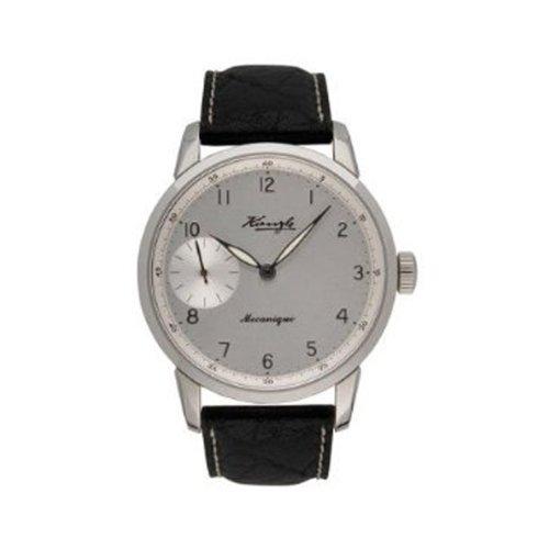 Kienzle Herren-Uhren Quarz Analog V73091237800