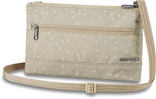 Dakine Women's Jacky Crossbody Bag, Mini Dash Barley, One Size