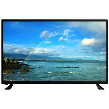 TV de 32 pulgadas HD Ready LED DVB-T2