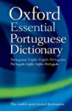 Oxford essential portuguese dictionary. Portoghese-inglese, inglese-portoghese