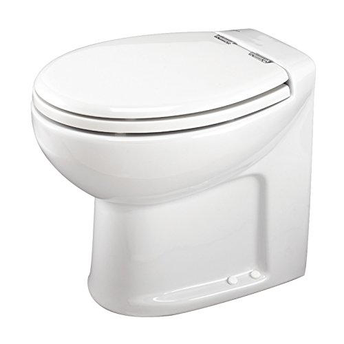 Thetford 38046 Wohnmobil-WC
