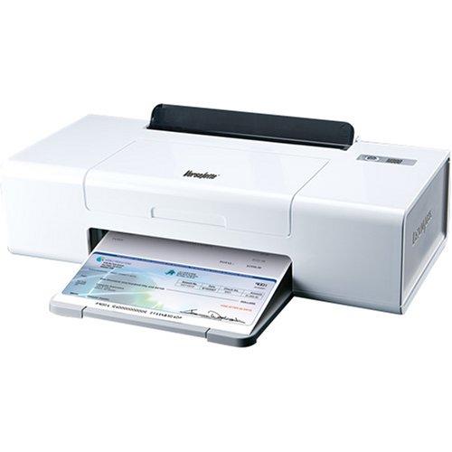 VersaJette M300.v8 Color Inkjet Printer