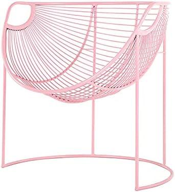 cheap xuejuanshop Creative Lazy Sofa Small net Bedroom Chair Max 59% OFF