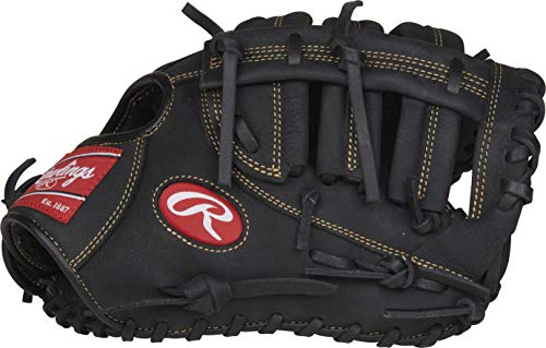 Rawlings Renegade 11 1/2