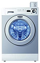 Image of Crossover Front Load Washer...: Bestviewsreviews