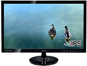 ASUS #VS229H-P 21.5 1920x1080 Full HD LED