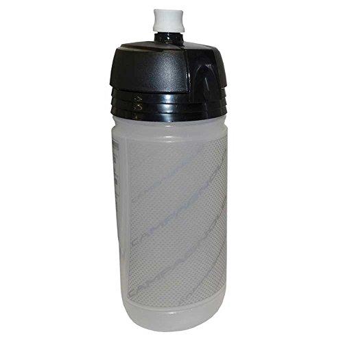CAMPAGNOLO Trinkflasche WB12-RE525 500ml + SCHLAUCHFLICKEN