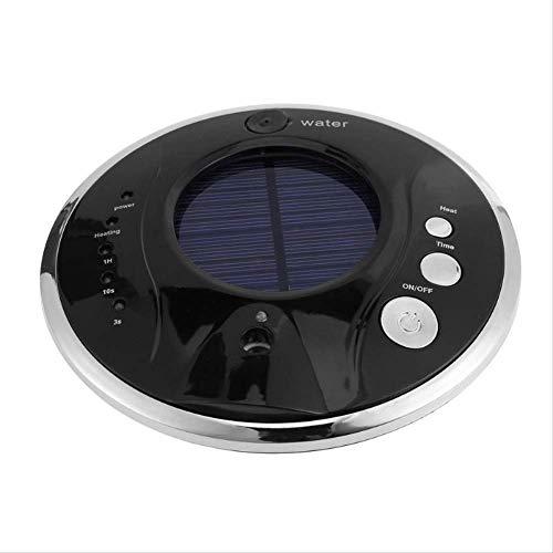 Aroma Diffuser Solar Auto Luft Diffusor Negative Ionen Aromatherapie Luftbefeuchter Auto Parfüm Maschine Air Oxygen Bar