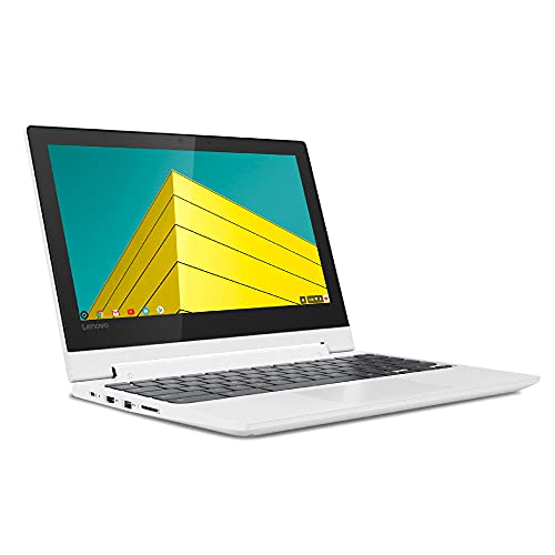 Lenovo Chromebook Flex 3 11' Laptop, 11.6-Inch HD (1366...