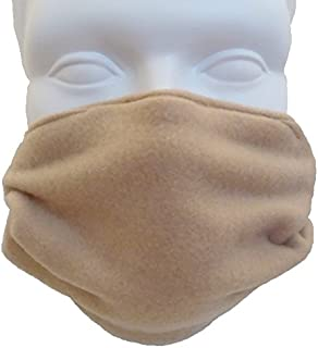 Best cold weather copd and asthma mask Reviews