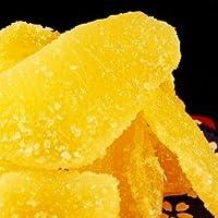 生姜糖<しょうが糖>200g