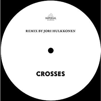 Crosses (Jori Hulkkonen Remix)