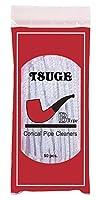 柘製作所(tsuge) モールクリーナー ・ Bタイプ (50本入り) #70210 ×5 手入れ