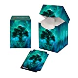 Ultra Pro Magic The Gathering-Cajas de