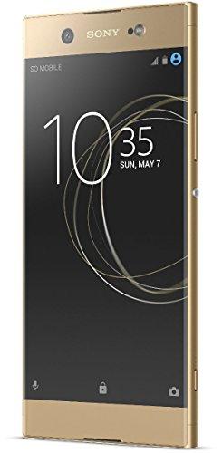 Sony Xperia XA1 Ultra Smartphone