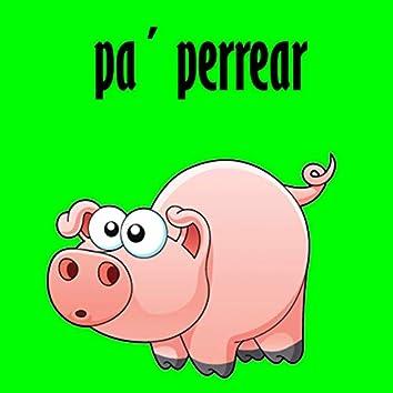 Pa Perrear