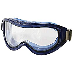 The Top 5 Best Safety Goggles for Eye Protection 1