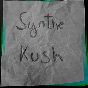 Synthe Kush