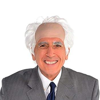 Best bernie wig Reviews