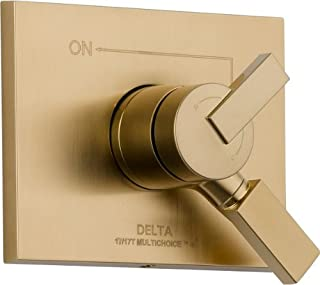 Best delta vero towel hook Reviews