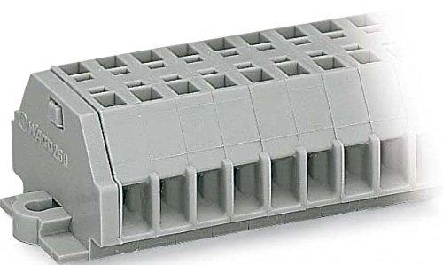 Wago 260-112 Klemmenleiste (25-er Pack)