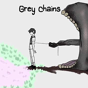 Grey Chains