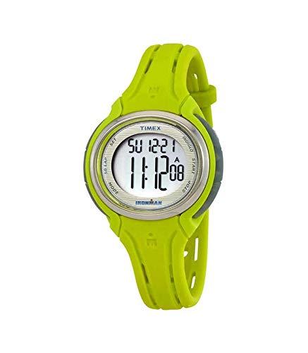 Timex Ironman Run x20GPS Sports Watch–TW5K87500