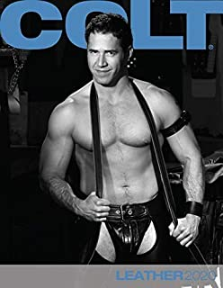 Best colt studio leather Reviews