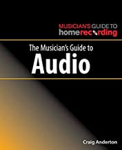 The Musician's Guide to Audio (The Musician's Guide to Home Recording)
