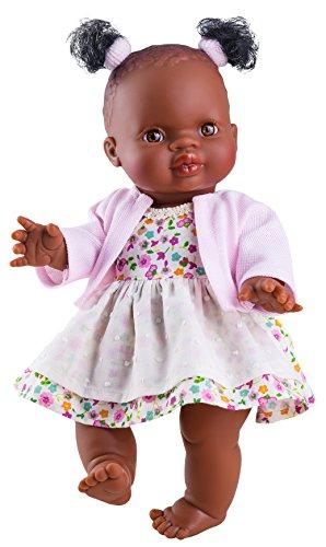 Paola Reina Paola reina0406534cm Olga Puppe