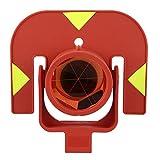Fransande Reemplace el Prisma GPR111 por Instrumentos de TopografíA de Geodesia de Estaciones Totales Leica