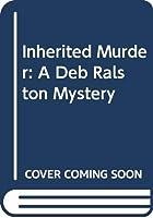 Inherited Murder 031211415X Book Cover