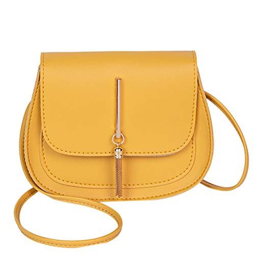 Btruely Handtasche Damen Leder Handtasche Rucksack Frauen Schultertasche Shopper Tasche Vintage Hobo Tasche für Arbeit Schule Reise Brieftasche Cross-Body Tasche