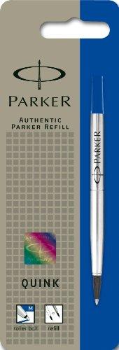 Parker S0881250 - Recambio, color azul