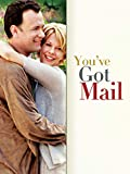 You ve Got Mail