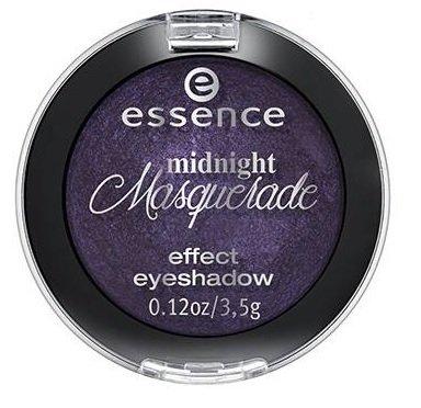 Gasolina Midnight Masquerade Effect sombra de ojos AU Finito Plastificado para los efectos Incroyables, N ° 03Witching You Were Here, 3.5g, 0.12oz.