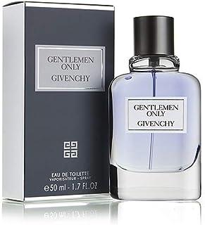 Givenchy Gentlemen Only Edt Vapo 50 Ml - 50 ml.