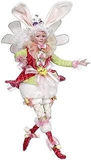 Mark Roberts Easter Girl Fairy Medium # 5197582
